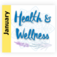 January: Health and Wellness in Little Falls, NY