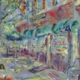 """James Bruce Schwabach 